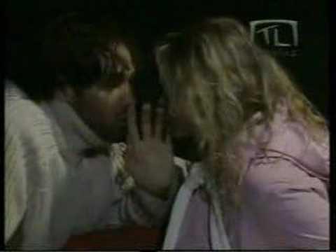 Marina e imanol hacen el amor [PUNIQRANDLINE-(au-dating-names.txt) 47