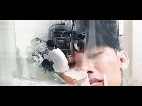 Bạo lực gia đình Đại Học Văn Lang
