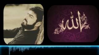 Yeni Dini Mahni - ALLAH ALLAH - Seyyid Rovshen Eyyub