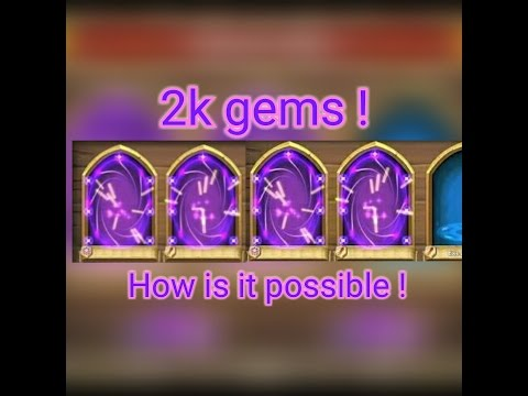 How To Get free castleclash gems with no verification or offers