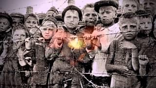 18 мая - день депортации Крымских татар(, 2013-12-08T07:47:08.000Z)