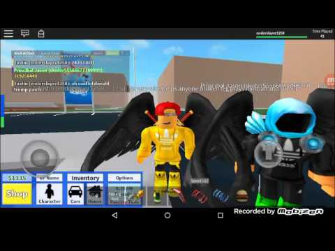 roblox-high-school-clothes-codes!-(boys-only)