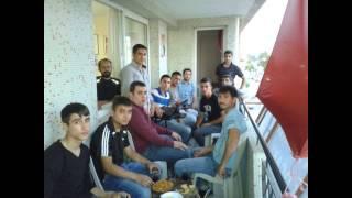 MHP Bayraklı Meclis Üyesi Adayı - Murat KAZAN