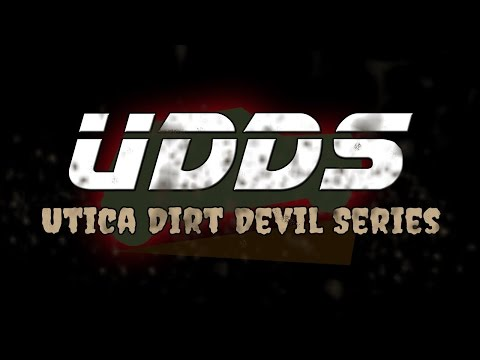 UDDS Open Race 2/4 - Kenya