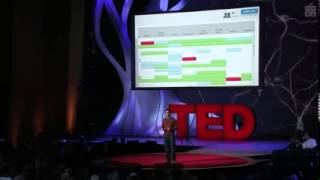 Салман Хан — Изменим подход к образованию с помощью видеоуроков MnLFSvPpDU4