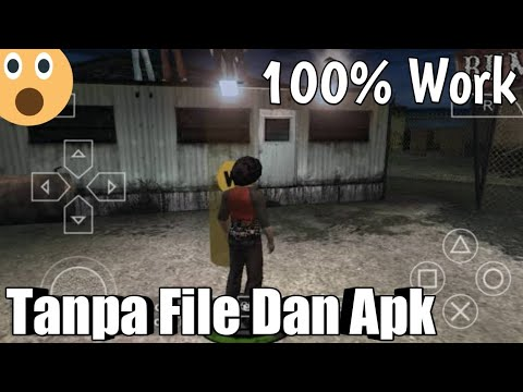 cara-cheat-game-the-warriors-ppsspp-android