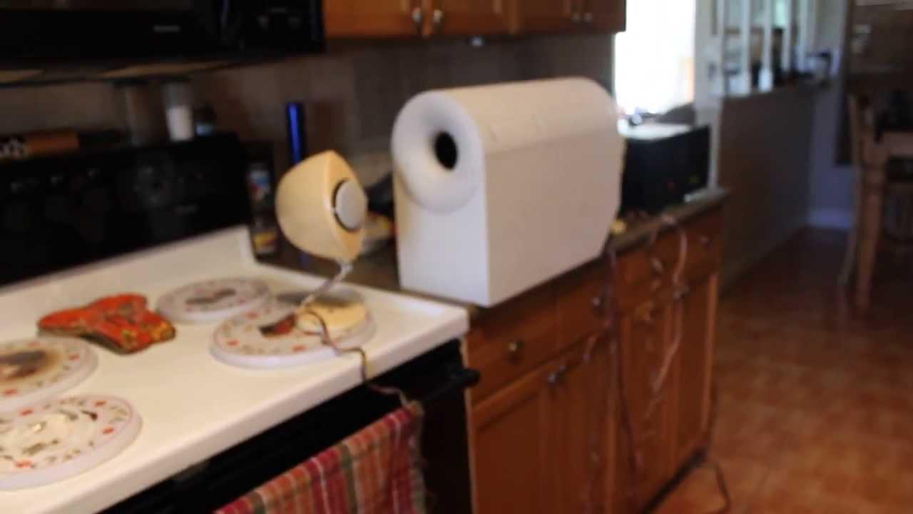 Bowers  U0026 Wilkins 2 1 Solid Ovale Speakers   Vintage Loudspeakers Subwoofer Audiophile