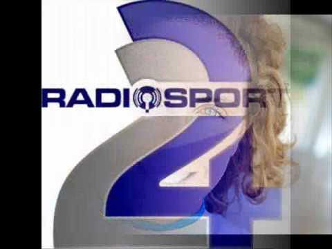 Alessandra Sensini a RS24 – Napoli ideale per l'America's Cup.wmv