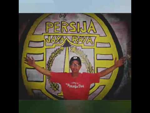 Persija kapan juara