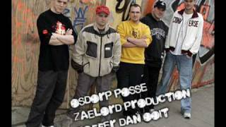 07. Osdorp Posse - Uittro.wmv