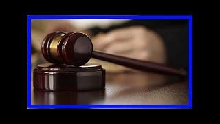 Смотреть видео Жителя новосибирска будут судить за убийство рапирой онлайн