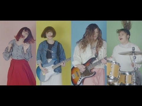 PICKLES「どうなりたいの?」Music Video