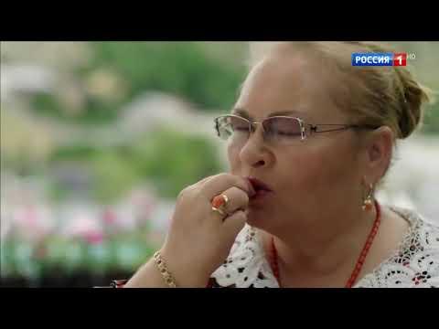 Невеста комдива. Трейлер (2020) Про СССР.