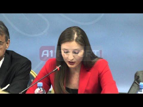Gjosha: Fuqizimi i statusit të gruas në fokus të politikave tona gjinore