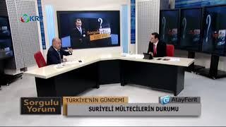 Ümit Özdağ: İdlib'den dönenler Türkiye'ye karşı cihada başlayabilir!