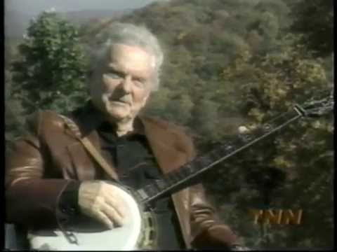 The Life & Times of Ralph Stanley