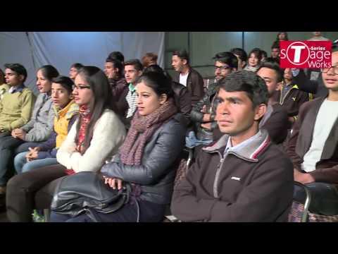 Patthar Ke Sanam   Avnish Maurya   T-Series StageWorks