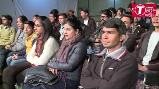 Download Patthar Ke Sanam | Avnish Maurya | T-Series StageWorks MP3 song and Music Video
