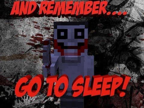видео: Обзор Мода Minecraft! Страшилка! (CreepyPastaCraft) №52