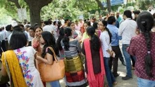 7.7 quake rocks Pakistan, tremors across India