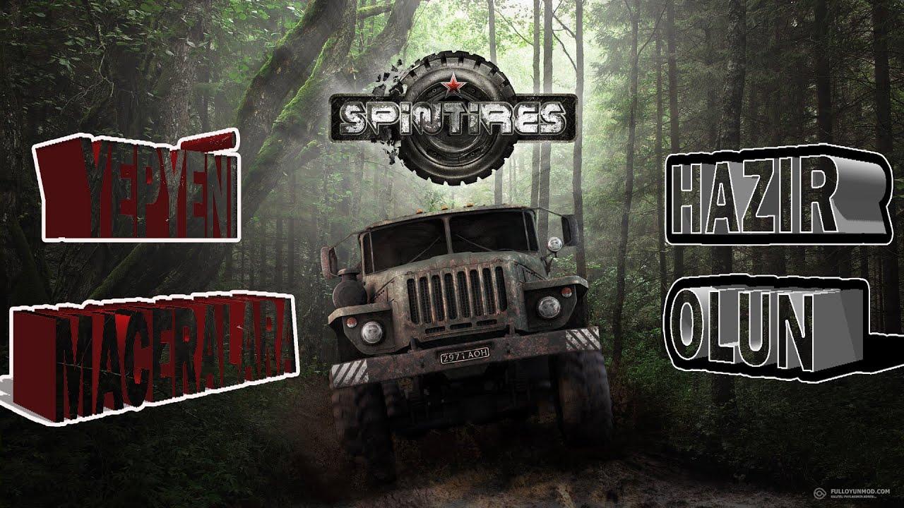 Спинтайрес 2016 официальный сайт