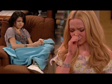 10-most-heartbreaking-disney-channel-breakups