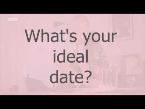 express dating