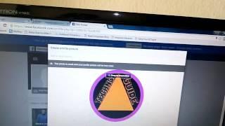 Wie erstellen h facebook-Konto bequem