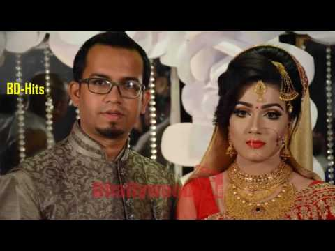 মজার ভিডিও না দেখলে মিস করবেন bangla funny video