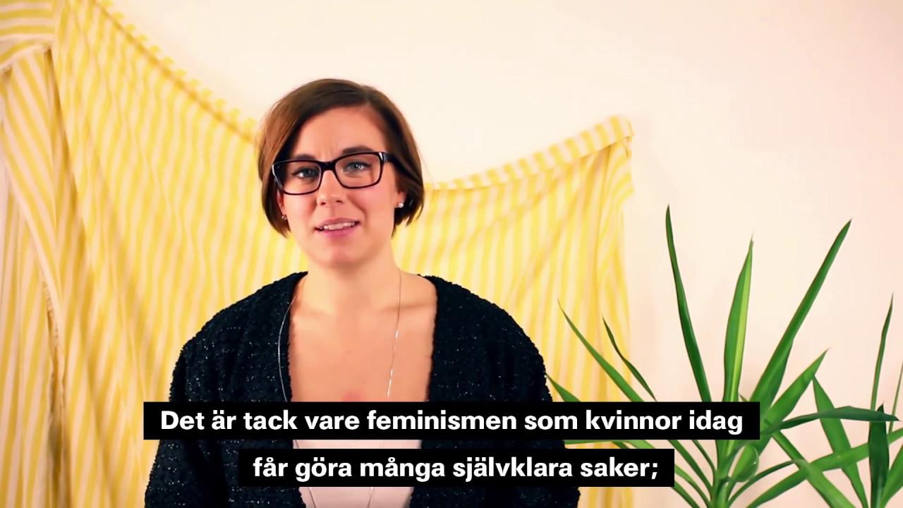 ebenholts lesbisk Gangbang