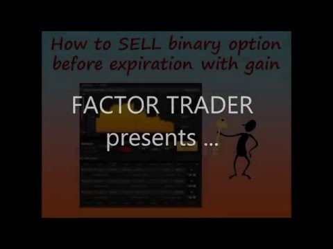 # Selling Put Options In Australia ★★ Trading Hours Sydney