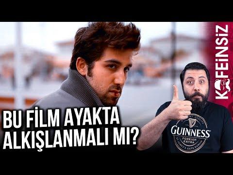 AHLAT AĞACI (2018) Film İncelemesi // Nuri Bilge Ceylan'ın Yeni Filmi!
