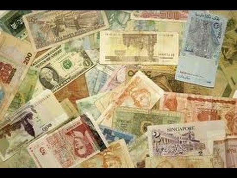 What is Modern Monetary Theory?