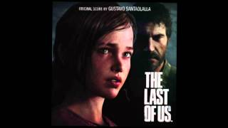 Скачать 29 The Path A New Beggining The Last Of Us OST