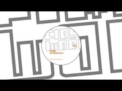 04 Cedar - Brokenmouth (Instrumental) [First Word Records]