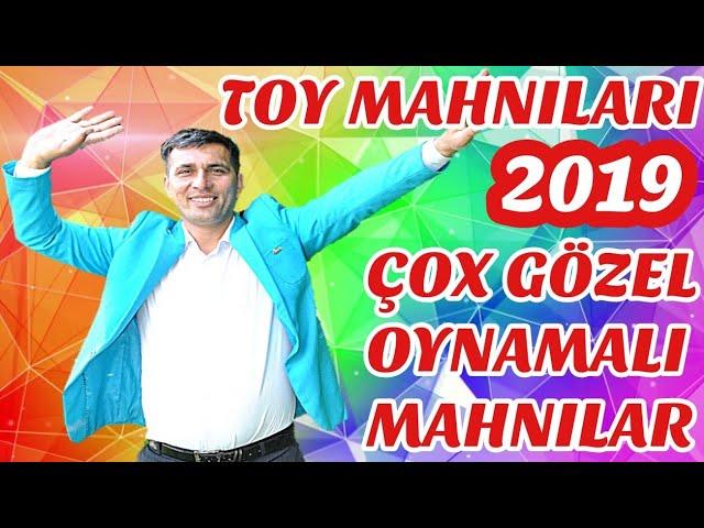 Toy Mahnıları Sümüye duşən Mahnılar-Teymur Behramoğlu sintez Elnur Şamaxılı