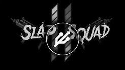 Slap Squad II - DanZmeN [Easy Demon]