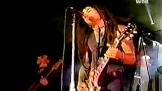 Rock n Roll Is Dead - Germany 1995, Lenny Kravitz