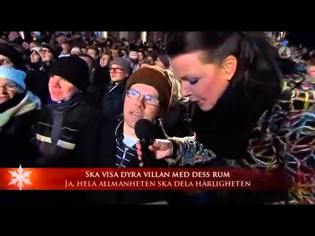 magnus-uggla-jag-mar-illa-live-jullotta-pa-liseberg-2011-poriel2