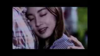 Kang Sora & Im Ju-Hwan #funnysweetmoments