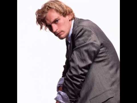 Julian Sands hot by Nightingale1