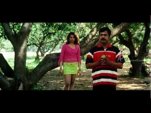 Download Thiru Thiru - Abinayasri warns Pandiyarajan