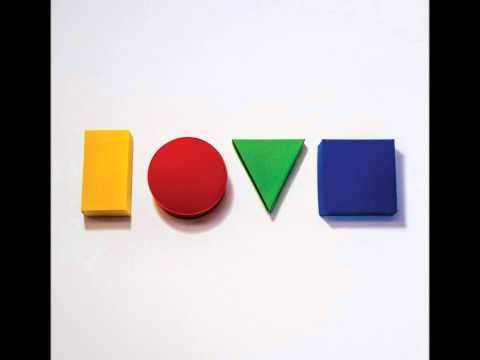 The Woman I Love - Jason Mraz (lyrics in description)