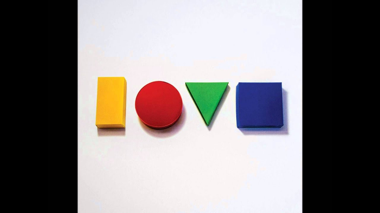 love is a four letter word the i jason mraz lyrics in description 23468