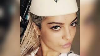 The Most Famous Celebrities Origindua Lipaariana Granderita Oracamila Cabello Etc.