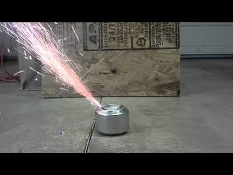 Red Phosphorus React With Potassium Chlorate