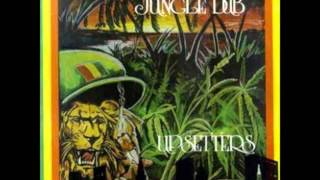 The Upsetters   Blackboard Jungle dub   1973   16   Upsetting rhythm #2