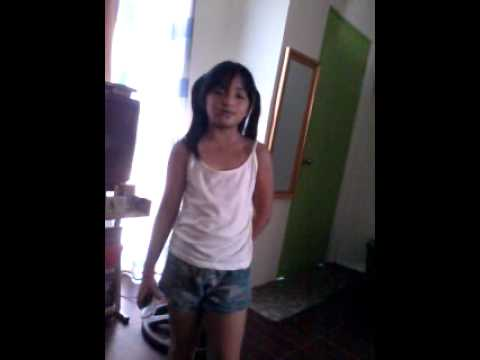 9 year old girl shakes my world from YouTube · Duration:  3 minutes 5 seconds