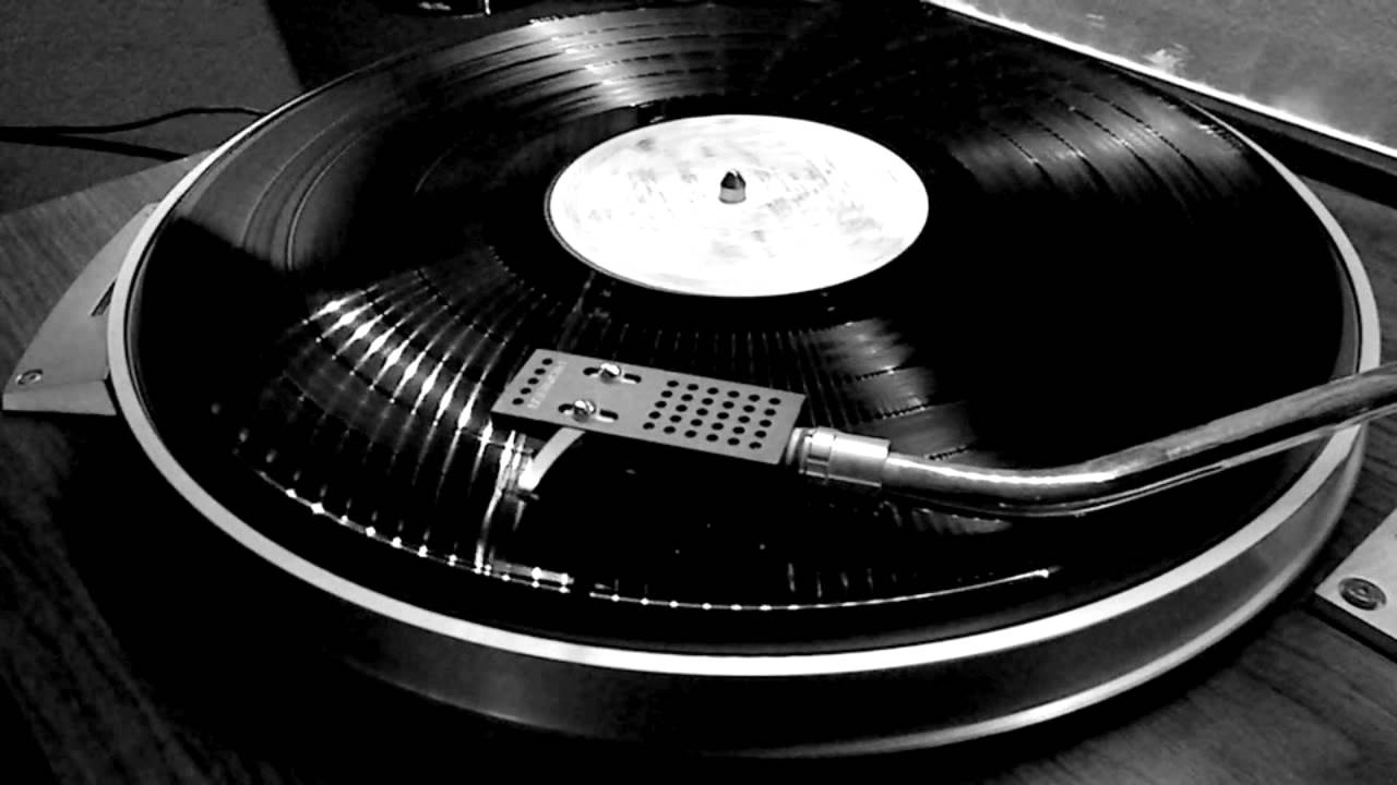 Image result for broken record images
