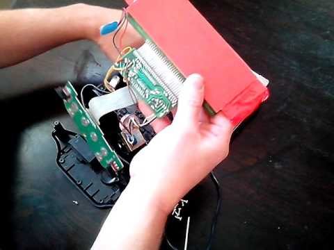 Challenging Ahmed Mohamed's homemade clock story (The ...  Obama